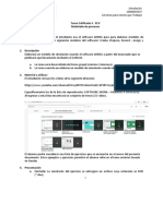 U2_S3_ECV_Tarea3_indicaciones (1).pdf