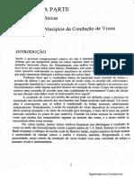 Princípios da Condução de Vozes_20200406113251