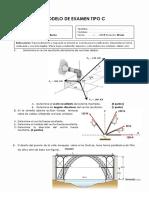 MODELO EXAMEN FINA I.pdf