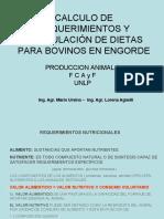 calculo-de-requerimientos-y-formulacin-de-dietas-1221855295275730-9