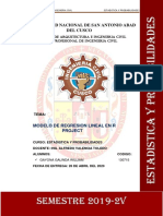 MODELO DE REGRESION LINEAL EN R PROJECT.pdf