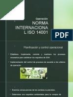 6ISO 14001_NOS_OPERACIÓN.pptx