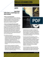 BiosecurityAlertSpanish.pdf