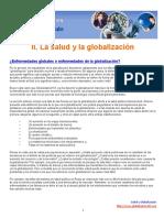2. DOCUMENTO II. SALUD Y GLOBALIZACIÓN.docx