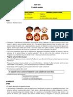 TUTORIA SESION N°1 U1.docx
