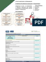 CONTROL DE ENERGIAS PELIGROSAS.pdf