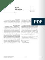v123s1a20.pdf