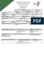 Formulario de inscripción CRACOVIA 2016.pdf