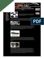 caudalimetro_funcionamiento.html