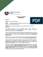 58-Decisiones-Consejo-Académico-26-de-noviembre-de-2019-ExtraOrdi.pdf