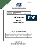 Lab 2- Forced Vibration Sem II 2019_2020.pdf