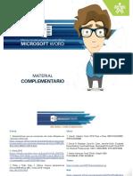 material_complementario (1).pdf