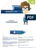 material_complementario3.pdf