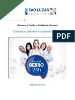 Guia_para_a_Família_e_Cuidadores_Informais_2.pdf