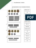 Ficha-1-1.pdf