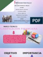 TENPOMATIC (1).pptx