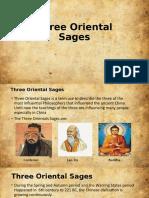 Three-Oriental-Sages