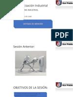 Sistemas de medición - Transductores 13042020.pdf