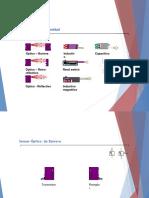 AutoIndustrial-04.pdf