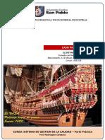 Práctica 2_ El destino del Vasa.pdf