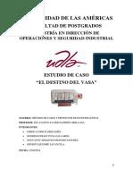 ESTUDIO DE CASO EL DESTINO DEL VASA - GRUPO 5 - INFORME.pdf.pdf