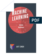 Machine_Learning_With_Python.pdf