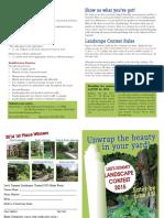 LandscapeBrochure15_em.pdf