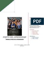 SUJETO DEL APRENDIZAJE TP FINAL (1).docx