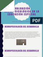 presentacion digital.pdf