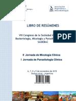 LIBRO DE RESUMENES CONGRESO SADEBAC -  ISBN.pdf