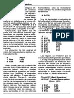 24_Lecciones_de_ajedrez_-_G._Kasparov-páginas-27-42-páginas-5-8