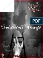 Xaviera Taylor - Serie Almas 01.5 Dulcemente amargo.pdf