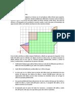 Consolidado Trabajo Matematicas.docx