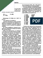 24_Lecciones_de_ajedrez_-_G._Kasparov-páginas-27-42-páginas-9-12