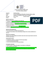 8-Seminario genitourinario femenino DR.RIVAS