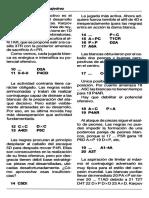 24_Lecciones_de_ajedrez_-_G._Kasparov-páginas-27-42-páginas-13-16