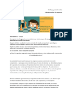 Actividad No 1 - Ensayo - Experiencia en la toma de decisiones.pdf