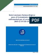 RR_TRATAMIENTO COV-2019.pdf