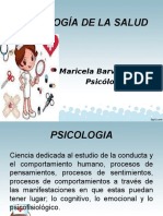 CLASE AUXILIARES DE ENFERMERIA.ppt