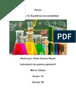 Documento sin título (29).pdf