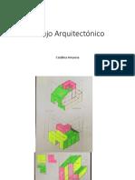 Dibujo Arquitectónico 23-03.pdf
