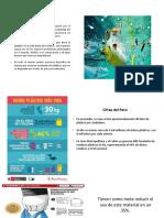 desarrollo de productos (1).pptx