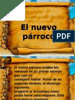 ParrocoNuevo.pps
