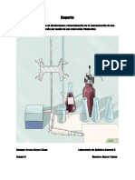 Documento sin título (4).pdf
