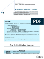 formulaciondeproyectost2