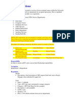 How to create a Service request.pdf