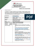 Instruccional_para_los_estudiantes__004026_FISICA_ELECTRICA_50201_91113_Abril_27_a_Mayo_09