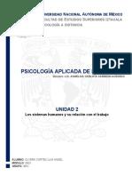 0803  - LOS DIFERENTES SISTEMAS DEL CUERPO HUMANO Y COMO ES SU RELACIÓN CON EL TRABAJO LABORAL.docx