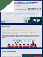 0807 - GESTION DE CAPACITACION.pptx