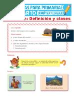 La-Oración-Para-Cuarto-Grado-de-Primaria.pdf